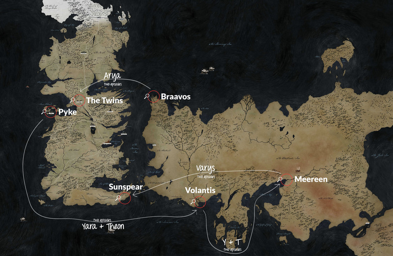 game_of_thrones_s06_review_map_jump.jpg