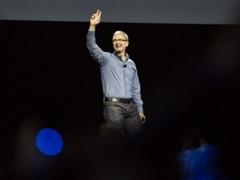 ऐप्पल के आईओएस 10, मैकओएस सियरा और वॉचओएस 3 के बारे में जानें