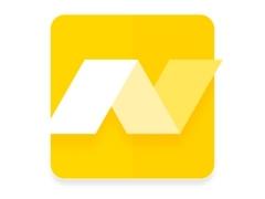 यूसीवेब ने भारत में नया ऐप यूसी न्यूज किया लॉन्च