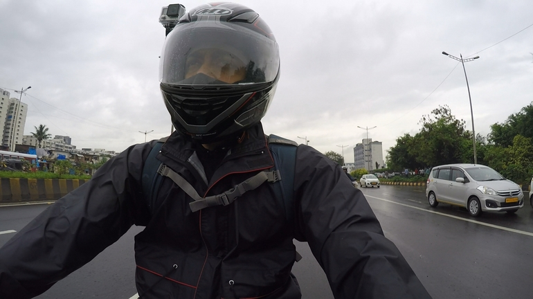gopro_hero_4_sample_ndtv.jpg