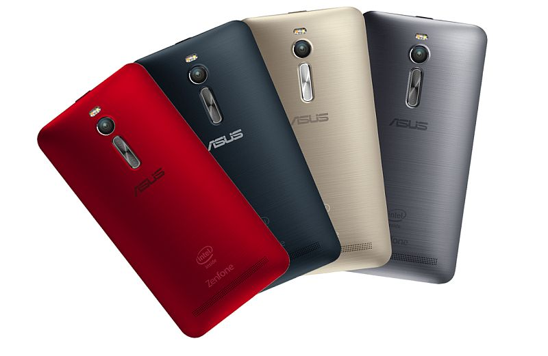 asus_zenfone_2_colours_official.jpg