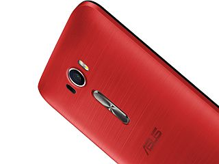 Asus ZenFone 2 Laser (ZE601KL) With 6-Inch Display Now Available at Rs. 17,999