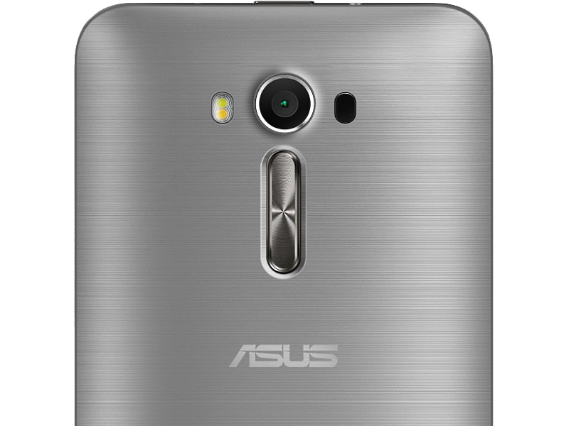 Some Asus ZenFone 2 Users Complain About Bug That Consumes Inbuilt Storage