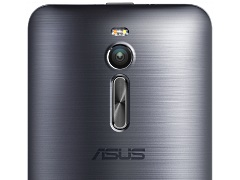 Asus ZenFone 2 - The 3 Variants Launched in India