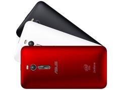 Asus ZenFone 2 to Launch in 3 Variants in India