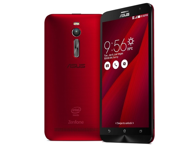 asus to start contract manufacturing of smartphones in india technology news. Black Bedroom Furniture Sets. Home Design Ideas