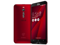 Asus ZenFone 2 128GB With 4GB of RAM to Reportedly Launch on Thursday