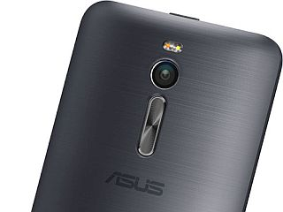 Asus ZenFone 2 Laser, ZenFone Max Now Receiving Android Marshmallow Update