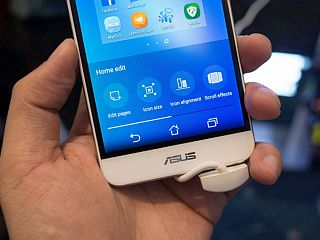 Asus ZenFone 3 Max (ZC520TL) Price in India, Specifications