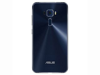 Asus ZenFone 3, ZenFone 3 Deluxe, ZenFone 3 Ultra to Go on Sale From July 12