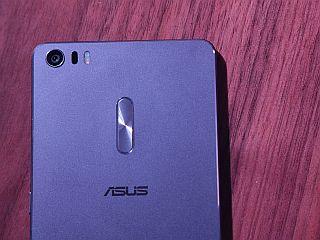 ZenFone 3 Launch: Asus to Focus on Premium Smartphone Segment in India
