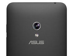 Asus ZenFone 5 Android 5.0 Lollipop Update to Release in 'Next 3-4 Months'