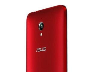 Asus ZenFone Go With 5-Inch Display, 2GB RAM Listed on Company Site