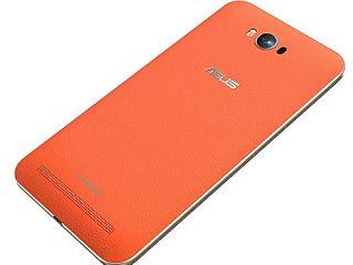 Asus Zenfone Max की कीमत में कटौती, जानें नया दाम