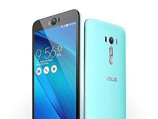 Asus ZenFone Selfie, ZenFone 2 Laser 5.5, ZenFone 2 Deluxe India Pre-Orders Begin Wednesday