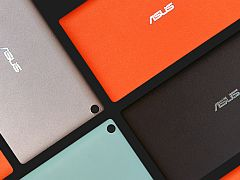 Asus ZenPad 7.0, ZenPad 8.0 With Android 5.0 Lollipop Launched in India