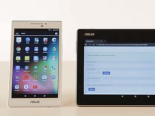 Asus ZenPad M Series of Tablets for Businesses Launched