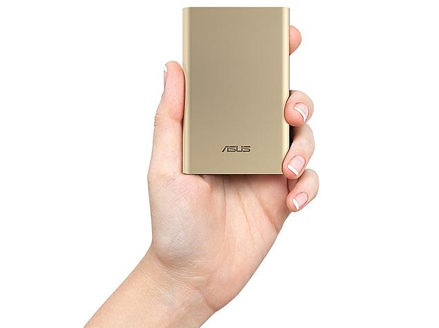 asus_zenpower_portable_charger.jpg
