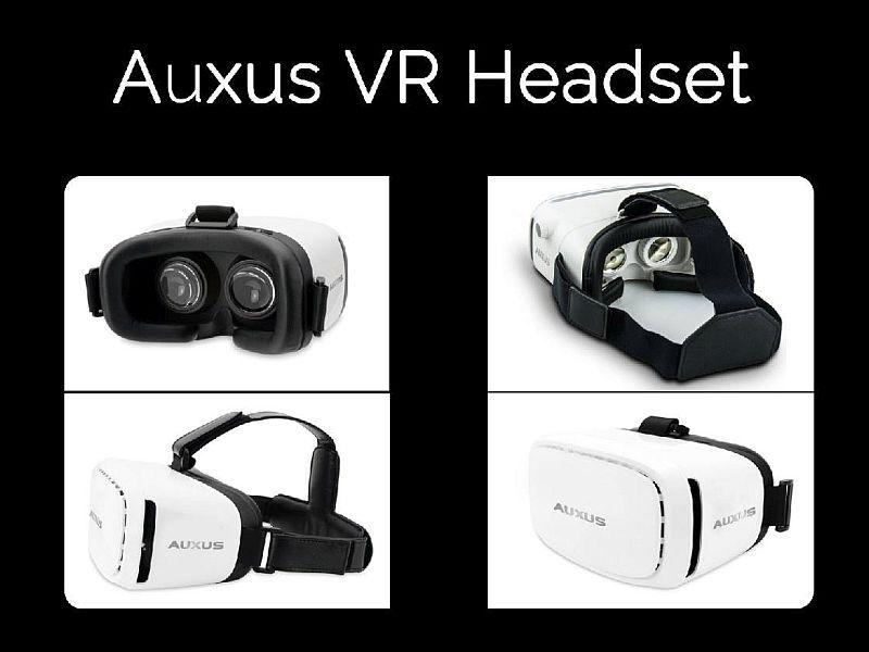 auxus_vr_headset.jpg