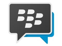 BlackBerry Messenger Update Brings New Private Chat Feature and More