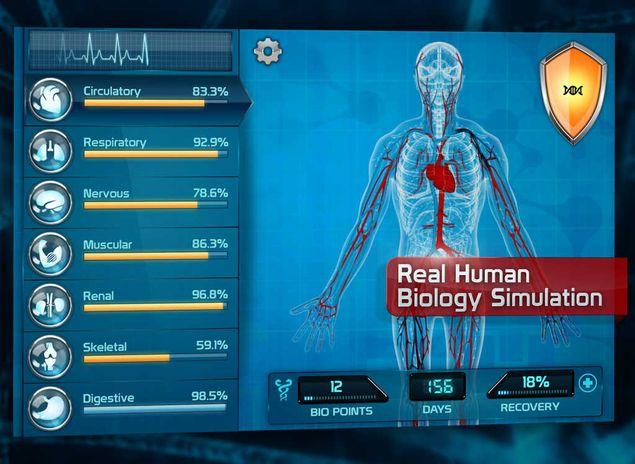 bio_inc_ios.jpg