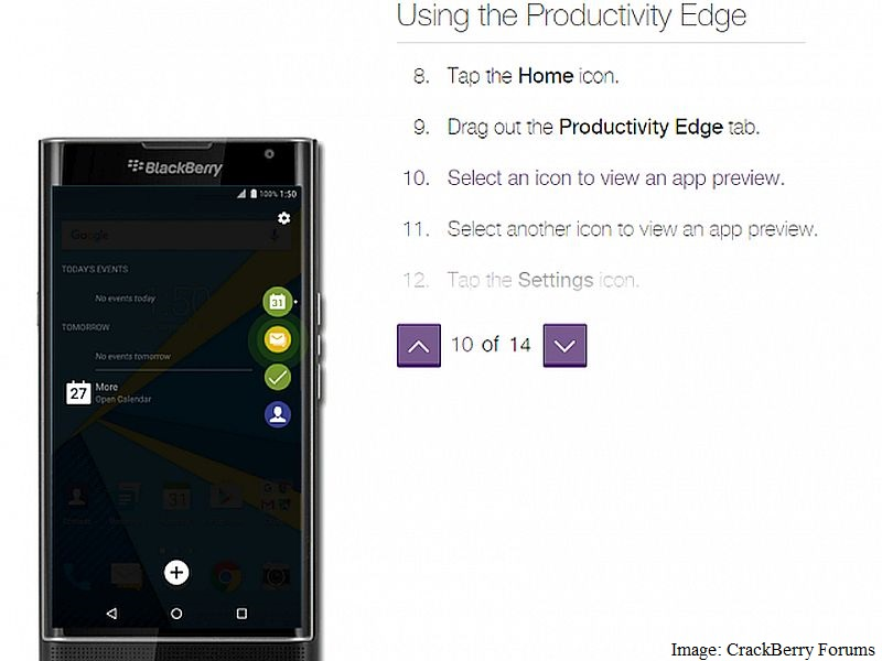 blackberry_productivity_edge.jpg