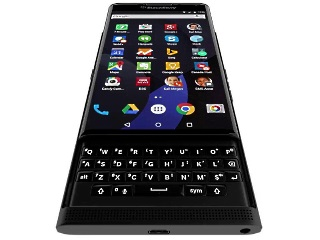 BlackBerry Venice Release Date, Specifications, and All Other Rumours