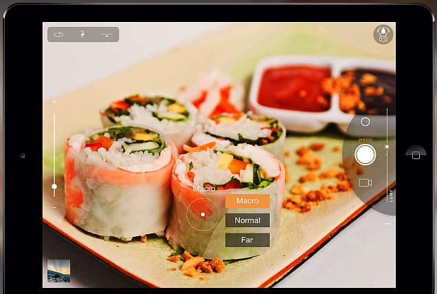 camera_plus_ipad.jpg