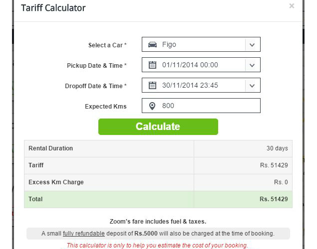 car_rent_tariff_calculator_zoomcar.jpg