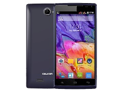 Celkon Campus A518 With 5-Inch Display, 3G Support Launched at Rs. 4,500