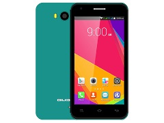 Celkon Millennia Q452 With 4.5-Inch Display Listed on Company Site