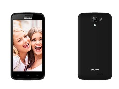 Celkon Millennia Q519 With 5-Inch Display Listed on Company Site