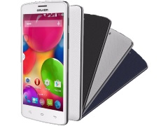 Celkon Millennia Q5K Power With 5000mAh Battery Launched at Rs. 5,222