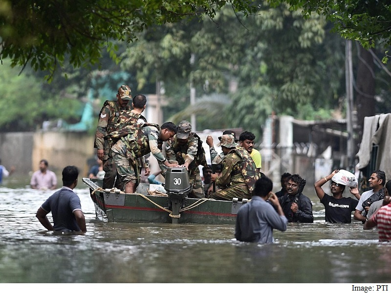 indian army rescues 45 day - 670×487