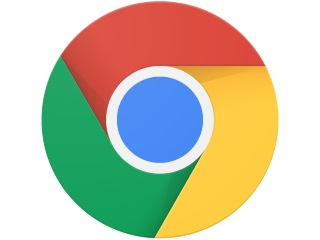 Chrome for iOS Update Reduces Crash Rate by 70 Percent