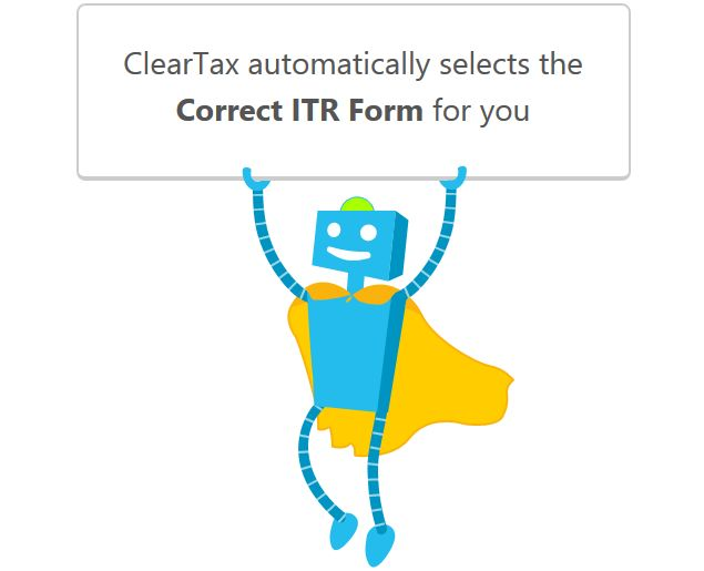 cleartax_site_image.jpg