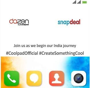 coolpad_india_launch_invite.jpg
