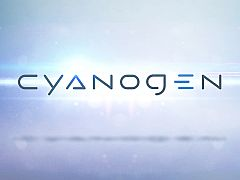 Cyanogen Raises $80 Million From Premji Invest, Twitter, and Others
