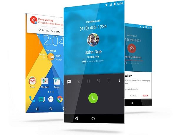 Cyanogen OS to Feature Truecaller Integration in Future Versions
