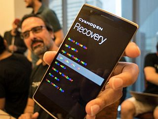 Cyanogen Founder Hints at Minimal Support for CyanogenMod 14