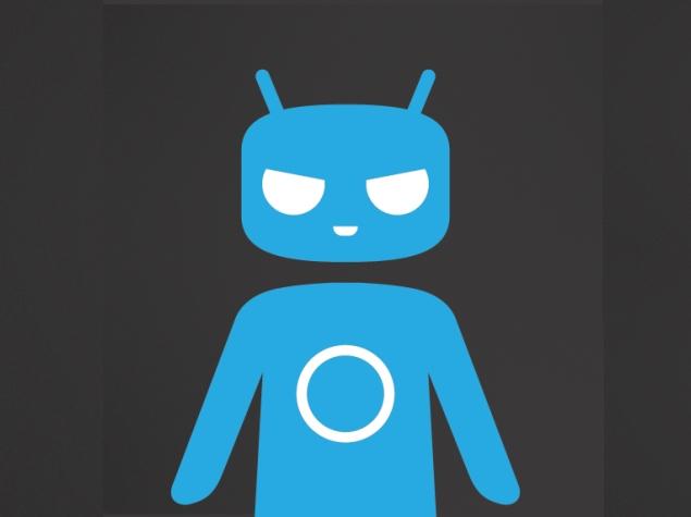 Cyanogen to Focus on CM12.1 Development; Releases Final CM11, CM12 Snapshots
