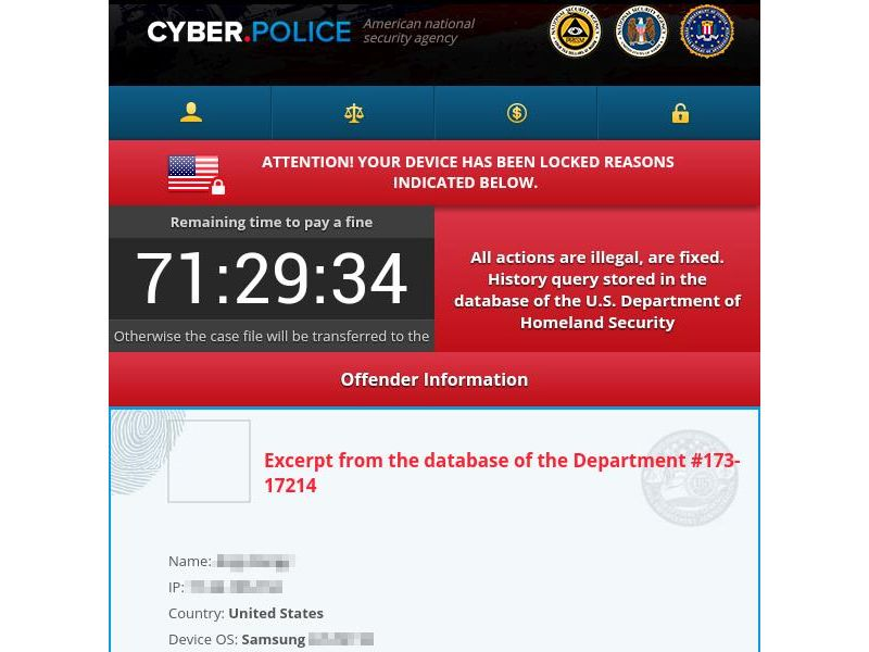 cyber_police_ransomware_blue_coat_labs.jpg