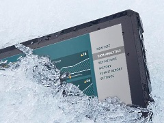 Dell Latitude 12 Rugged Tablet With 11.6-Inch Display Launched