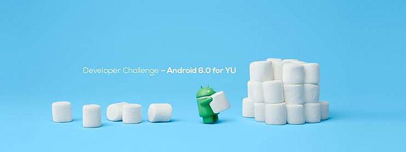developer_challenge_yu.jpg