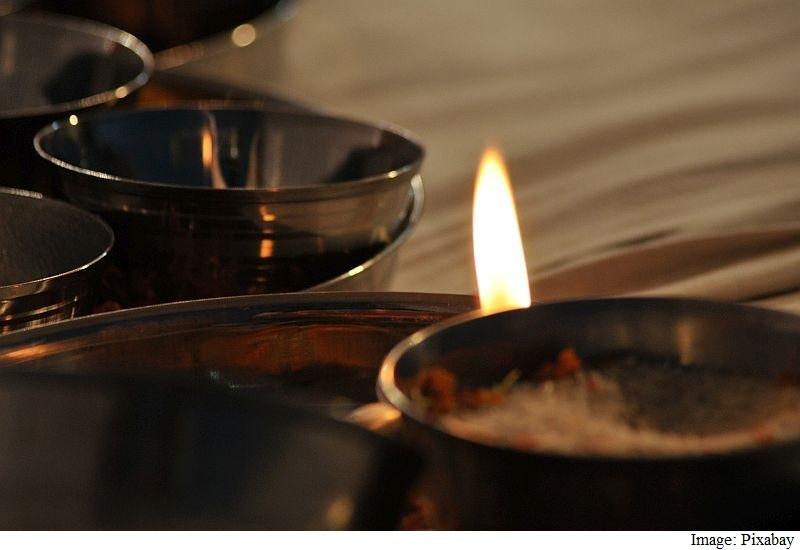 Diwali Offers: Vodafone, Airtel, BSNL, Idea Offer Free Data, and More