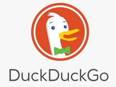 DuckDuckGo, Info.com Bid Big in Google Android Default Search Engine Auction in the EU