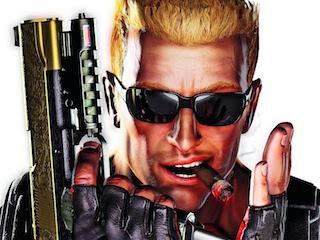 Duke Nukem 3D: World Tour Leaked?
