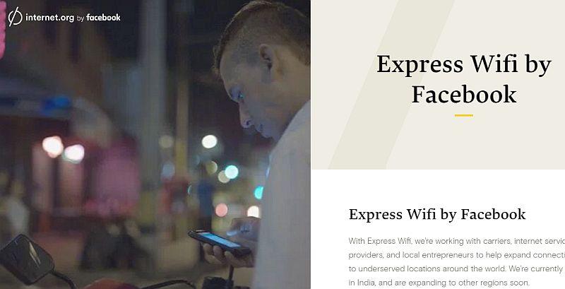 express_wifi_facebook_site_screenshot.jpg