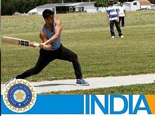 आईसीसी टी20 वर्ल्डकप 2016: फेसबुक पर भारत-पाक क्रिकेट प्रेमी कर रहे एक-दूसरे की टीमों का समर्थन