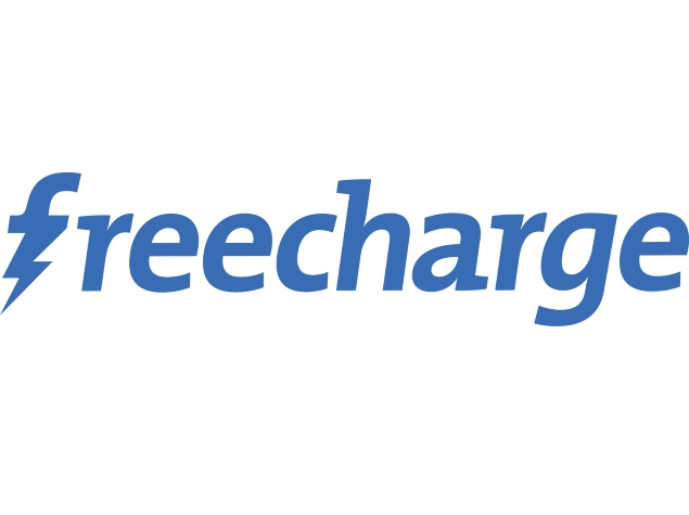 How to Transfer Money From FreeCharge Wallet to Bank Account